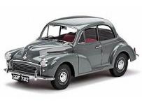 I want ! I want :) ... / Morris minor ... A true love :) ..