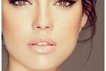 Makeup General!