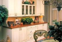 Old Wold Hutch Addition | Springhouse PA / Old Wold Hutch Addition | Springhouse PA