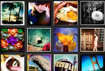 Apps 4 Snaps / Recommended Phone Apps / by Siniva Magalei
