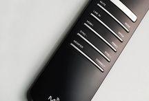 제품졸전 - 컨트롤러 디자인
