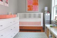 Baby girl ideas:) / by Kari NaPier