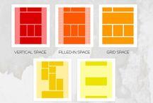 Web-Color