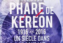 Phare de KEREON