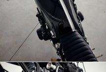 2wheels / Bikes