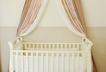 Ideas for Laura and baby Adley / by Donialle Killen