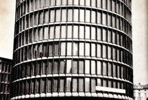 architecture / architecture...