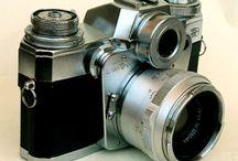 Camera / by 建生 李