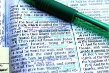 Studio Delle Scritture