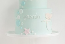 Cake Decorating Inspirations 2