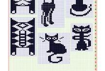 cats kissat