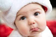 Yeni Doganlar, Bebekler, Cocuklar Dunyasi / Yeni Doğanlar, Çocuklar, Bebekler için bilgiler.   Yeni Doğan, Çocuk veya Bebek sahibi anne, baba iseniz sizin için pratik bilgiler