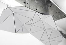 design / by le zig le zag