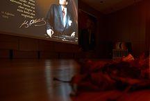 10 Kasım'da O'nu Saygı Ve Özlemle Andık! / Yüzyıla damgasını vuran Ulu Önder Mustafa Kemal Atatürk, tüm Doğa Okulları kampüslerinde anlamlı törenlerle anıldı.