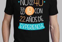 40 Pablo