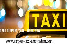 Airport Pickup in Eindhoven / You are looking for safe and secure Airport Pickup in Eindhoven and airport taxi service within your requirement and budget   Book Online HERE @ www.airport-taxi-amsterdam.com/Taxi-Service-Eindhoven.php