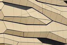 Architecture: facade