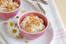 ✺ Yummy: Breakfast ✺