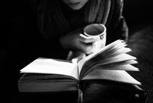 rukkola.hu > Drinks & Books
