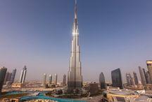 Grattacieli più Belli del mondo / In questa Categoria possiamo trovare i grattacieli più grandi è moderni del mondo. Costruzioni imponenti che battono tutti i record d'altezza,grattacieli con svariate forme è larghezze.