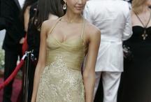 Jessica Alba: Oscars / by Jessica Alba