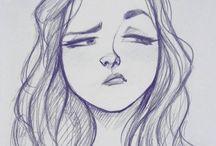 AA Drawings