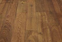 wood / by Deniz Tekkul
