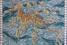 Art--Mosaic