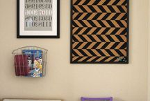 How to Create Memo Board Diy