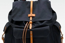 Back bags are back!!!!