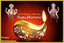 Happy Ayurvedic day