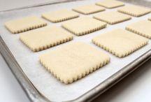 cookie cutter recipes