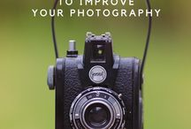 Improve your Photos