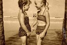 Friends / by Jamie Miller Shea