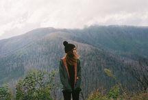 Natură ❤