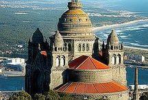 ♥ Viana do Castelo