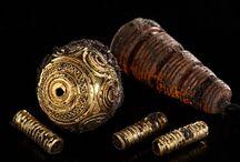 Celtic Jewellry