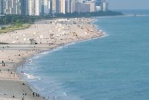 Miami / Todas las mejores recomendaciones para viajar a Miami, las fotos más bonitas y una amplia selección de hoteles al mejor precio