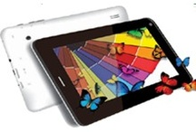 Buy tablet| Buy tablet computer| Buy android tablet online