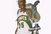 NBA / nba