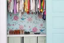 Organizing & Storage / So. Many. Things. To. Organize.  / by Young House Love