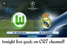 CR7channel / CR7 youtube channel
