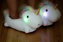 Unicorns & Co.