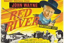 John Wayne Filmleri