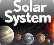 K-2 Science iPad Apps