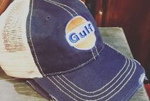 Bohemian Inspired Fashion Purchase online at www.chunkyarmadillo.com  #gulfgasstation #vintageinspiredfashion