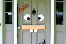 Halloween / Www.developot.com.au