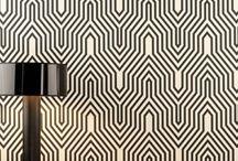 Wallpaper it
