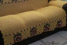 tapetes para muebles