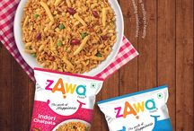 ZAWQ Catalog